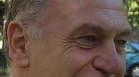 Dott. Sacchelli Pier Luigi